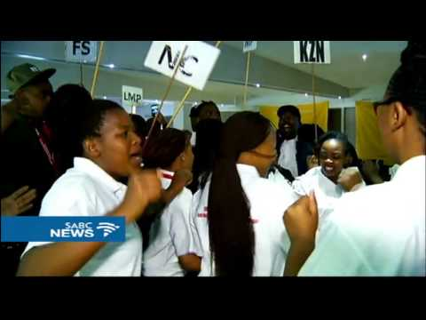 Student Movement calls Nursing Council to speed up registration