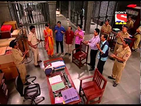 Taarak Mehta Ka Ooltah Chashmah - Episode 1284 - 2nd December 2013