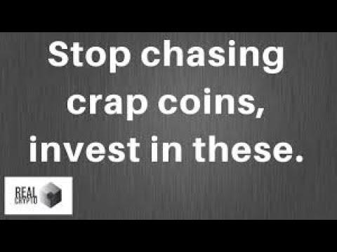 Undervalued cryptocurrencies 2020 november