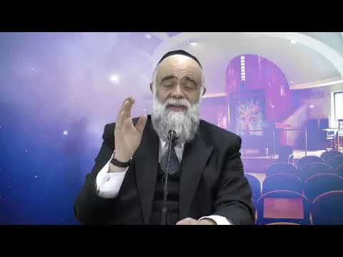 להתרגש כל פעם מחדש - הרב משה פינטו בקטע קצר ומסר מיוחד...😇