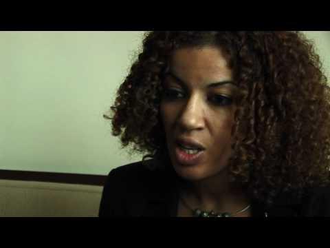 ITV jeunes auteurs - Marocains du monde au SIEL 2010