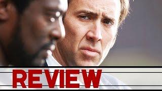 LORD OF WAR Trailer Deutsch German & Review Kritik (HD) | Nicolas Cage, Ethan Hawke