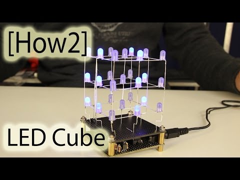 DO-IT-YOURSELF PROJECTS - Cornfield Electronics
