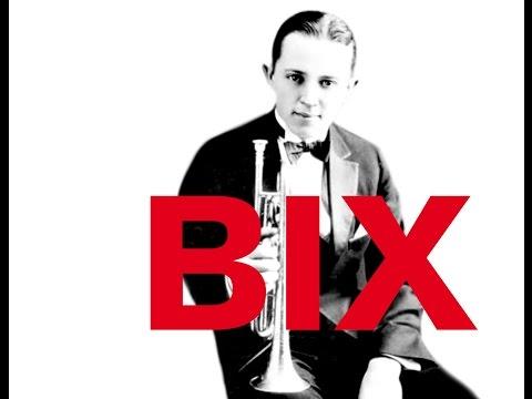 "The Making of ""BIX. A Tribute to Bix Beiderbecke"""