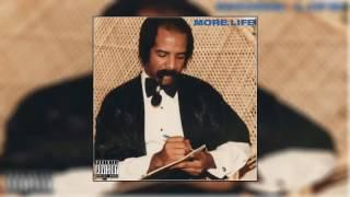 Drake - Fake Love + Download Mp3