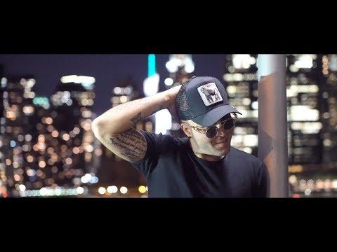 Kiko Rivera - Mentirosa (Videoclip Oficial)