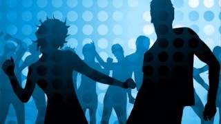 Gusttavo Lima - Gatinha Assanhada RMX (DJ Kevin Barretos 2012)