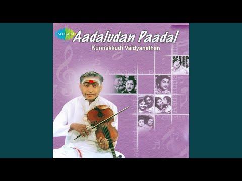 Then Unnum Instrumental Film Amara Deepam