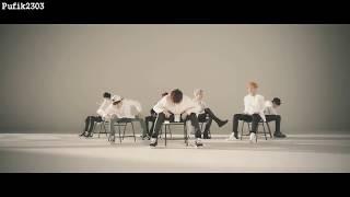 BTS - Just One Day UKR SUB/українські субтитри