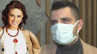 Bilal Sonses'ten flaş Yıldız Tilbe itirafı Resimi