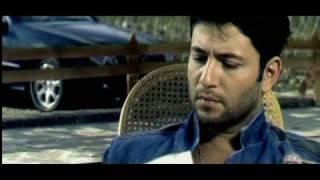 زياد برجي من قلبي وروحي كلمات  والحان صلاح الكرديziad bourji