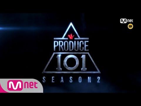 Produce 101 [강제소환] 이래도 안 본다고요? ㅣ프로듀스101 시즌2 Teaser. 161012 EP.21
