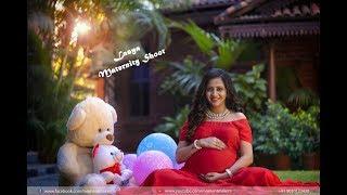LasyaTalks  My Maternity photo Shoot  Lasya Manjunath Maternity photo shoot LasyaManjunath