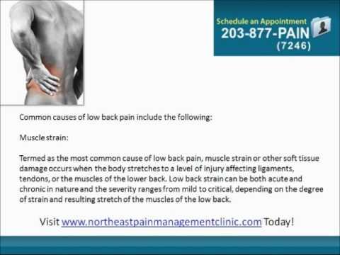 hqdefault - Back Pain Center New Haven, Ct
