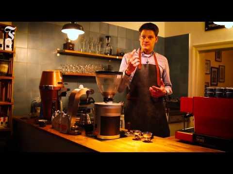 Espresso: Die drei größten Fehler
