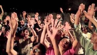 Lusk World Outreach Promo Video 2010