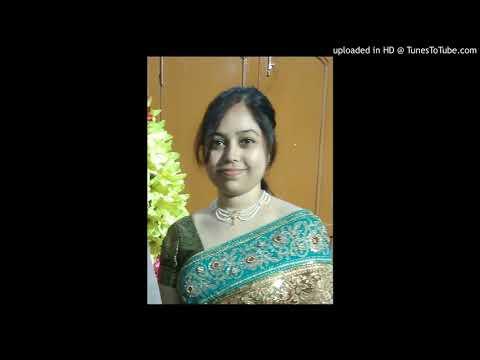 Guru Narayana Singer Mukta Nath