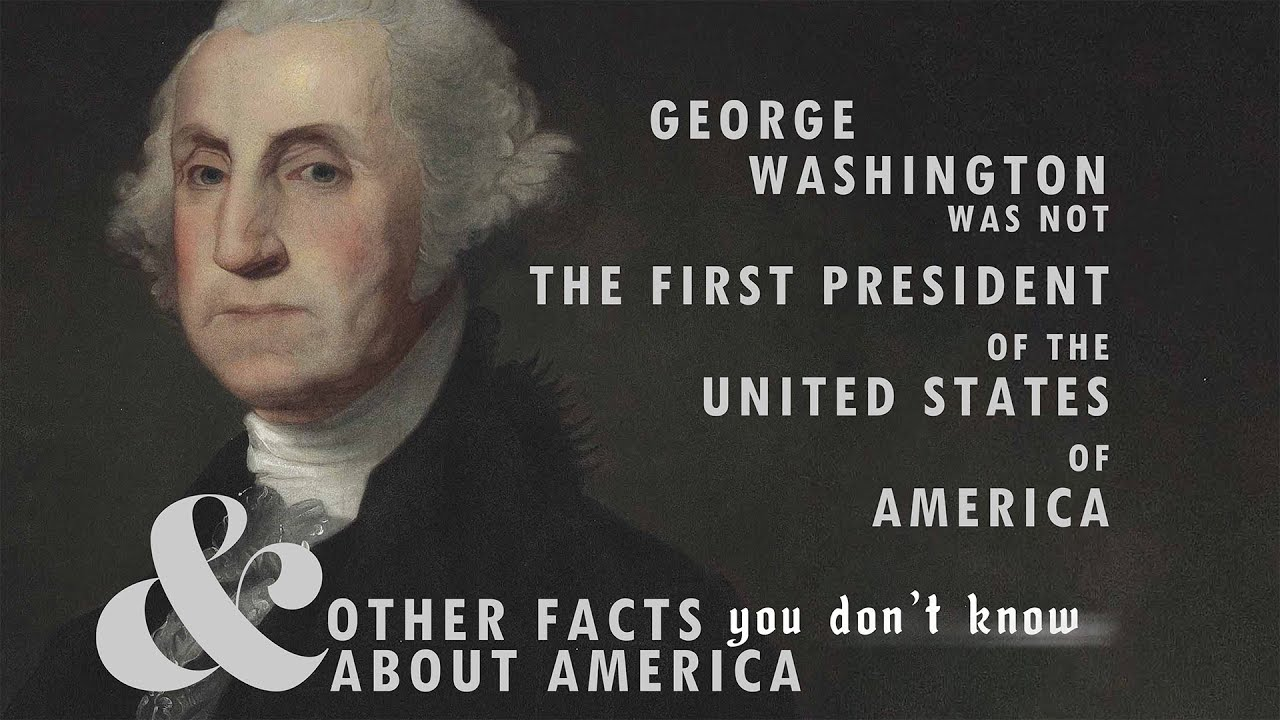 10 Facts You Don't Know About America