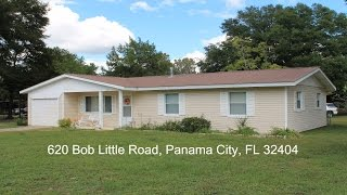 620 bob little road panama city fl 32404