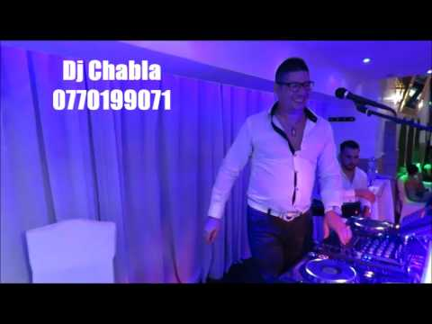 dj chabla soir e le 05 08 2017 rai1 pour vos f tes contactez dj chabla au 0770199071 youtube. Black Bedroom Furniture Sets. Home Design Ideas
