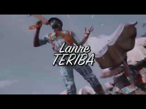 Download Ope Nla (Big Thanks) by Lanre Teriba ( Atorise )