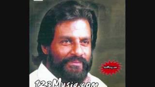 Yesudas & Chitra sweet Tamil melody