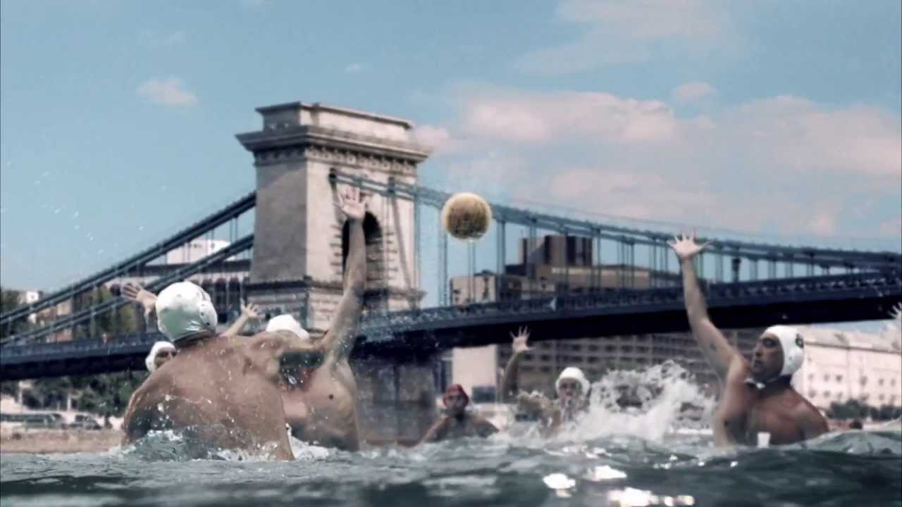 """Képtalálat a következőre: """"budapest 2017"""""""