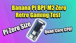 banana-pi-m2-zero-review-emulation-test-can-it-replace-your-raspberry-pi-zero