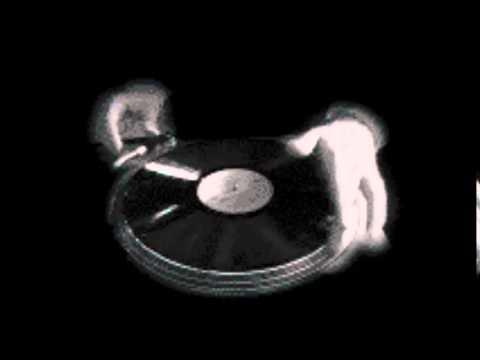 Armand Van Helden - The Funk Phenomena (25th Street 'Lebanon' Remix)