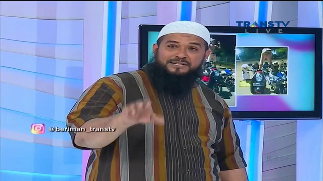 Berita Islami Hari Ini Di Trans Tv