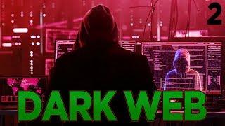"""JE """"HACK"""" UNE SECTE SUR LE DARK WEB !"""