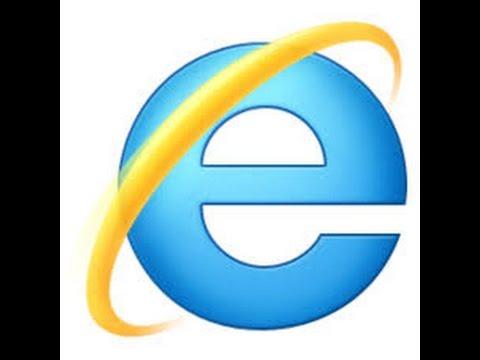 Bestes Internet