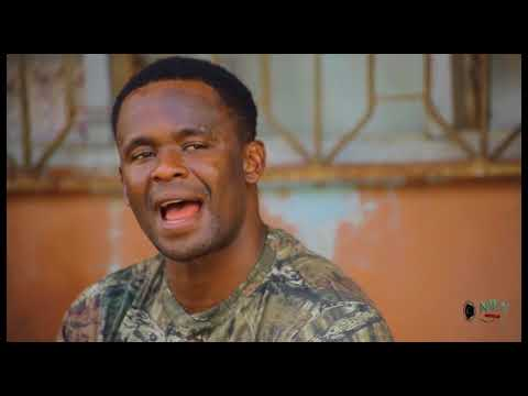 Download Bloody Civilians 5&6 - Zubby Michael 2017 Latest Nigerian Movies   African Nollywood Full HD Movie