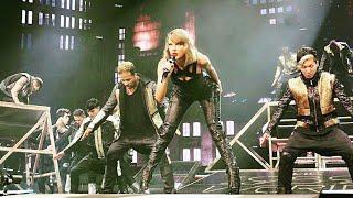 Taylor Swift - Bad Blood (live 1989 World Tour)