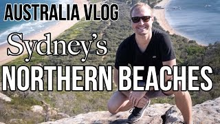 Sydney's Northern Beaches | Australia