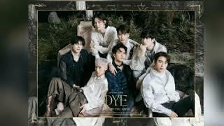 GOT7 (갓세븐) - 'Love You Better'