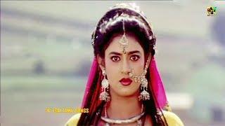 இது நீ இருக்கும் நெஞ்சமடி(Ithu Nee Irukkum Nenjamadi Kanmani)HDSong-S.A.Rajkumar-Love Melody SadSong