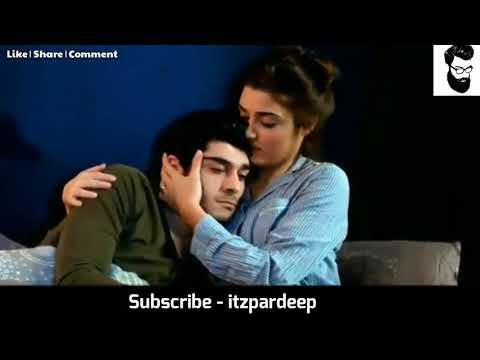 Best Ever WhatsApp Status || Hayat & Murat || itzpardeep