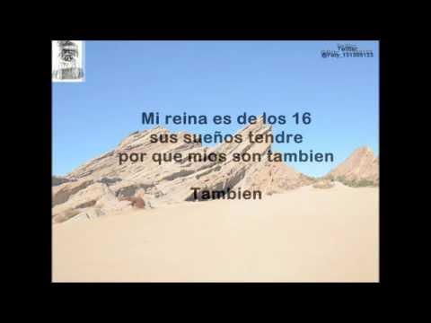 Steal My Girl spanish version   Kevin Karla & La Banda LETRA