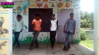 Group Dance From D boys (Pimpalwad Mhalsa) chalisgaon district jalgaon