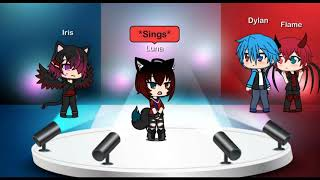 (Gacha Life) Singing Battle Tournament ~ Part 2 #7