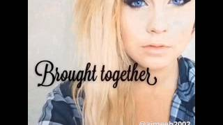 Dauntless Bride (Wattpad book trailer)