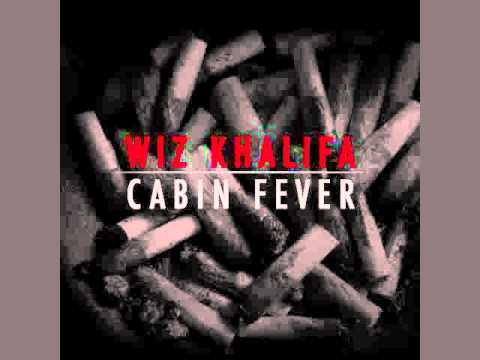 Gang bang   Wiz Khalifa W Lyrics