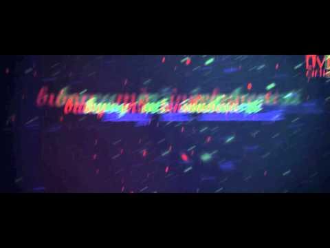 Mr.Alama & Ligia - Ca La Loto (Official Video)