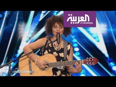 صباح العربية  الموسم السادس من آراب غوت تالنت يعيد الجمهور إ  - نشر قبل 4 ساعة