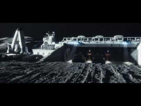 Lunar Filme Completo Dublado (PT-BR HD-720p)