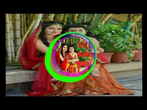 Bhor Bhaye Panghat Pe remix song a.s dj