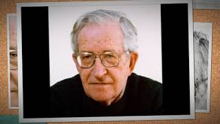 - Terrorism, Aggression, and the Responsibility to Protect |Noam Chomsky