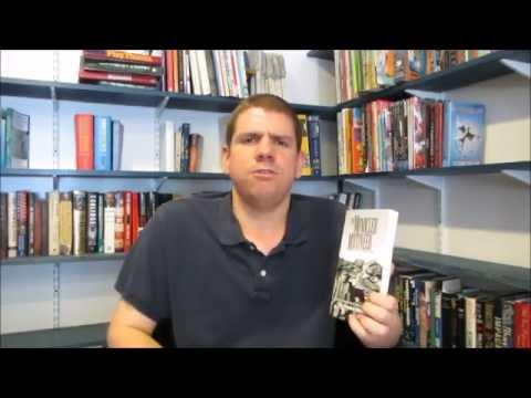 "Josh Reviews ""The Monocled Mutineer"" by John Fairley & William Allison"