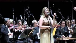 Fatma Zidan Aya Hemen-2006-DRU part 1